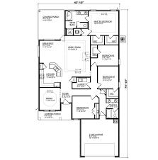 Dr Horton Floor Plans by The Audrey Stonebridge Spanish Fort Alabama D R Horton