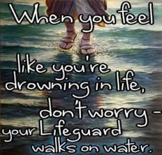 Uplifting Memes - uplifting memes best list of funny inspirational and motivational