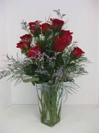 chesters flowers west chester florist west chester pa flower shop flowers by
