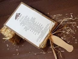 burlap wedding programs rustic barn burlap fan wedding program designunfurls etsy diy
