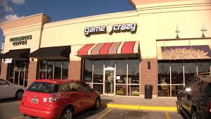 black friday video games 2017 black friday video games u0026 xbox one deals
