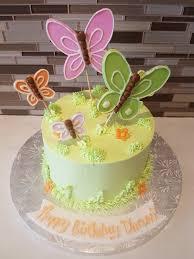 butterfly cake dhruvi butterfly cake rashmi s bakery
