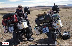 ladies motorcycle gear how do girls pack for adventure motorcycle travel great