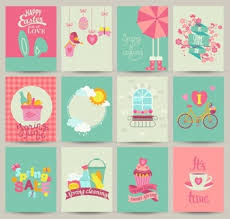 scrapbook template vectors photos and psd files free download