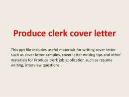 how to start writing a cover letter ways to address a cover