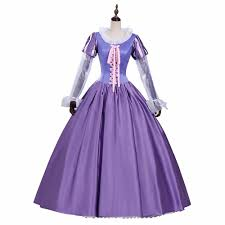 compare prices on tangled rapunzel costume online shopping buy