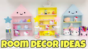 diy room decor 2016 easy u0026 inexpensive ideas youtube