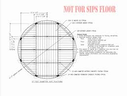 1 elegant yurt floor plans house and floor plan house and