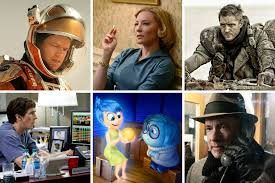25 best new movies on dvd and blu ray