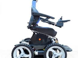 endless spherecom view topic toy robots wheelchair goes up stairs