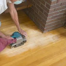 Professional Hardwood Floor Refinishing Reclaimed Wood Floor Refinishing Company King Floor Refinishing