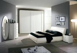 chambre noir et blanc design chambre noir et blanc design chambre design luxe adultes chambre