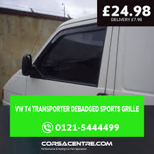 lexus breakers wolverhampton vauxhall parts specialist new and used vauxhall spares corsa centre