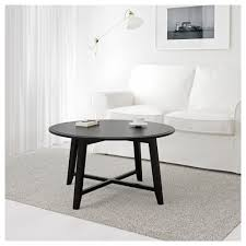 Cheap Coffee And End Tables by Coffee Table Awesome Square Glass Coffee Table White Wood Coffee