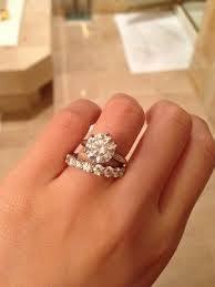 wedding rings on said mhamad photography said mhamad photography
