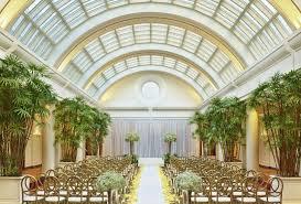 wedding venues san francisco gorgeous ballroom wedding venues in san francisco palace hotel