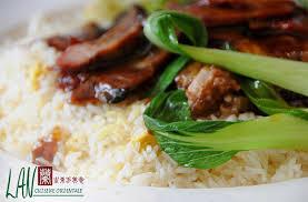 cuisine oriantale restaurant lan cuisine orientale 51 on tuango ca
