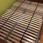 Ikea Bed Slats Queen California King Platform Bed Ideas U2014 Vineyard King Bed