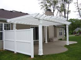 pergola swing plans pergola design magnificent 10 x 16 pergola kit white pergola