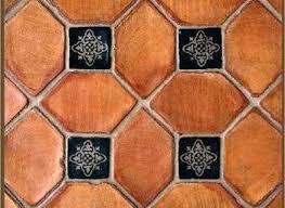 spanish floor terracotta floor tile grousedays org