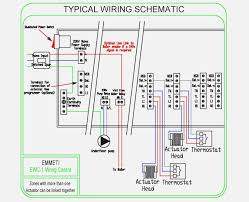 signal stat 640 wiring diagram diagram wiring diagrams for diy