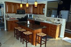 kitchen island countertop kitchen island kitchen islands with granite countertops glass