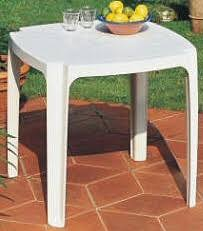 Hire Garden Table And Chairs Garden Furniture Hire Leeds Patio Chairs And Table Hire Leeds