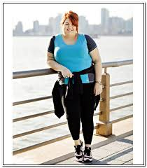 best plus size workout clothes for women clothing fashion
