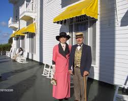 mackinaw city halloween events somewhere in time weekend bree u0027s mackinac island blog