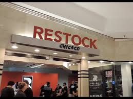 Woodfield Mall Thanksgiving Hours Restock Chicago Grand Opening At Woodfield Mall Cryptic Apparel