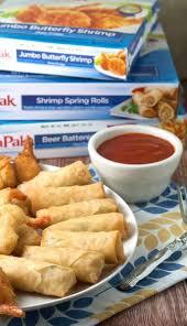 no bake thanksgiving appetizers no time to cook try these easy appetizer ideas