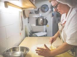 cours de cuisine en guadeloupe cours de cuisine en voyage la à la pâte planet