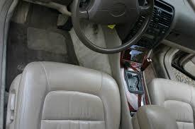 lexus ls400 check vsc light 100 2000 lexus ls400 service repair manual new arrivals hpc