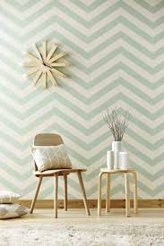 luxury wallpaper tags modern wallpaper designs for bedrooms