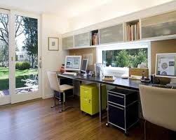 office decor ideas for work home designs professional with