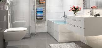 badezimmer gestalten kleine bäder gestalten kleine badezimmer optisch vergrößern