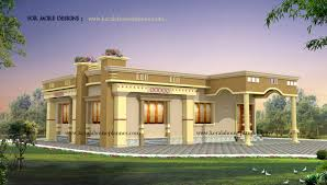 contemporary house plans single story 3 bedroom contemporary house plans kerala awesome wondrous house