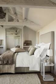 Decor Ideas For Home Best 25 Earth Tone Bedroom Ideas Only On Pinterest Bedspread