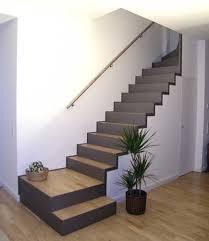 treppe nachtrã glich einbauen die besten 25 treppen ideen auf treppenaufgang
