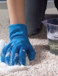 how to clean rugs 10 tips for clean area rugs