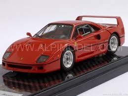 f40 parts mr collection f40 with working opening parts