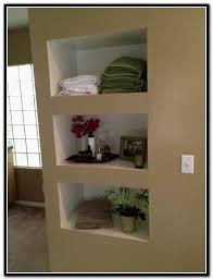 cabinet u0026 shelving diy built in shelves brick wall design diy diy