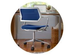 Sit Stand Desk Vancouver Heritage Office Furnishings Ltd Office Furniture Services