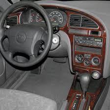 2002 hyundai accent sedan 2002 hyundai elantra custom dash kits carid com