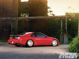stanced nissan altima 3dtuning of nissan 300zx coupe 1990 3dtuning com unique on line