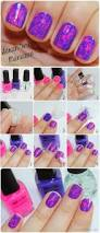 nail art amazing nail art how to do pictures design easy diy