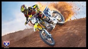 freestyle motocross wallpaper rockstar energy racing wallpapers racer x online