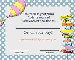 oh the places you ll go graduation dr seuss oh the places you ll go graduation