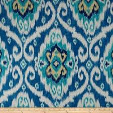 pk lifestyles home decor fabric shop online at fabric com