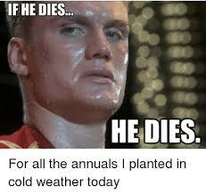 Quick Memes - if he dies hendies quick meme com funny meme on conservative memes